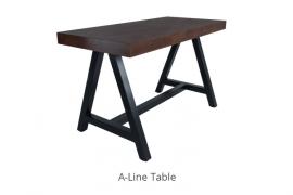a-table-1