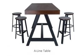 a-table-2