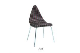 ace02-2