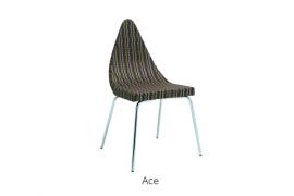 ace02-3