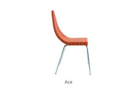 ace07