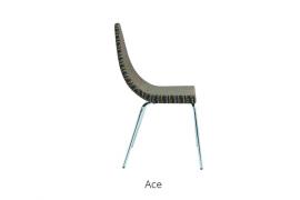 ace08