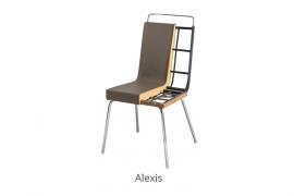 02-Alexis