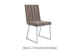 alexis_2