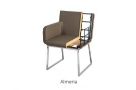 03-Almeria