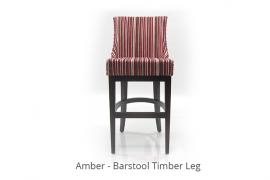 Amber-Barstool-Timber-Leg-2