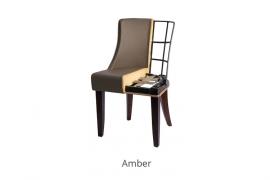 04-Amber