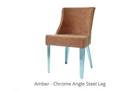 amber-steel-leg-1