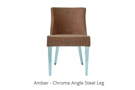 amber-steel-leg-2