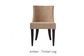 amber-timber-leg-2