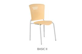 b01-basic
