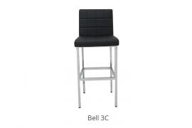 bell-3C-2