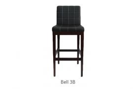 bell-3b-2