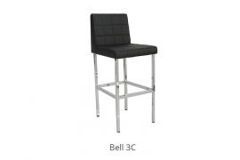 bell-3c