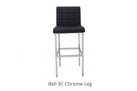 bell-3C__2