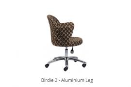 birdie-7
