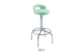 b02-bb2