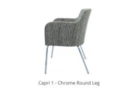 capri-2