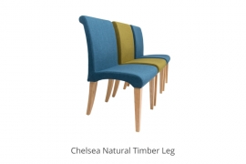 chelsea-natural-2
