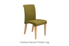 chelsea-natural-4