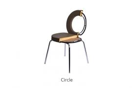 12-Circle