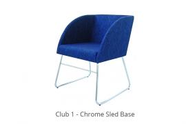 club-2