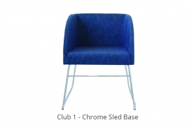 club-3