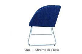 club-4