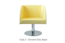 club-6