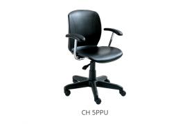 c07-CH-5PPU