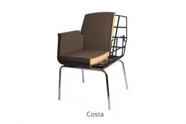 Costa_1