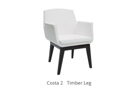 costa__4