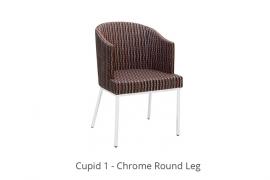 cupid-1