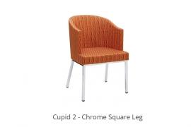 cupid-2