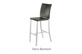 d01-deco-barstool
