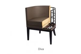18-Diva