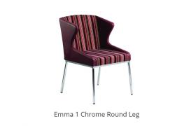 Emma001