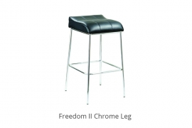 Freedom-750x500