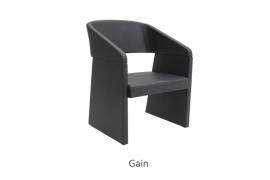 gain01