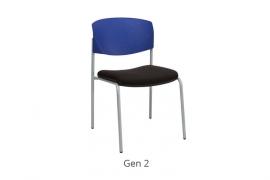 g01-blue