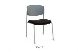 g02-grey