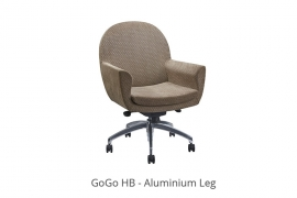 gogohb002