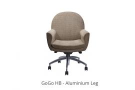 gogohb003