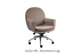 gogohb004