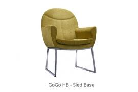 gogohb005