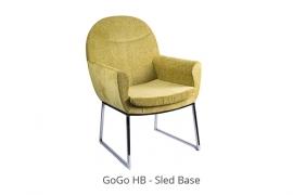 gogohb006
