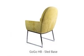 gogohb007