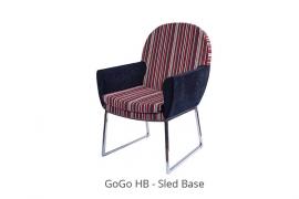 gogohb008