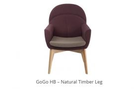 gogohb013