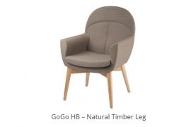 gogohb015